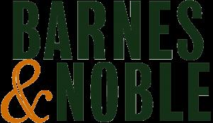 barnes-noble_logo