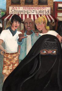 fc-6x9-rgb-blue-eyed-burqa